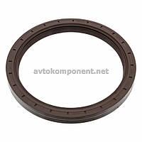 Сальник MAN F2000, F90 (84-96)  (производство FEBI) (арт. 5758), ACHZX
