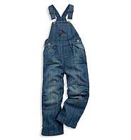 Джинсы, брюки, вельветовые штаны, комбенизоны, спортивные штаны мальчикам