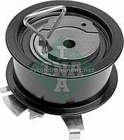 Ролик натяжной AUDI, Volkswagen (производство Ina) (арт. 531 0565 30), AFHZX