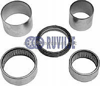 Ремкомплект балки моста RENAULT 11,19, MEGANE 83-03 (производство Ruville) (арт. 965502), AEHZX
