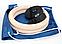 Гімнастичні кільця, для кросфіта , фото 6