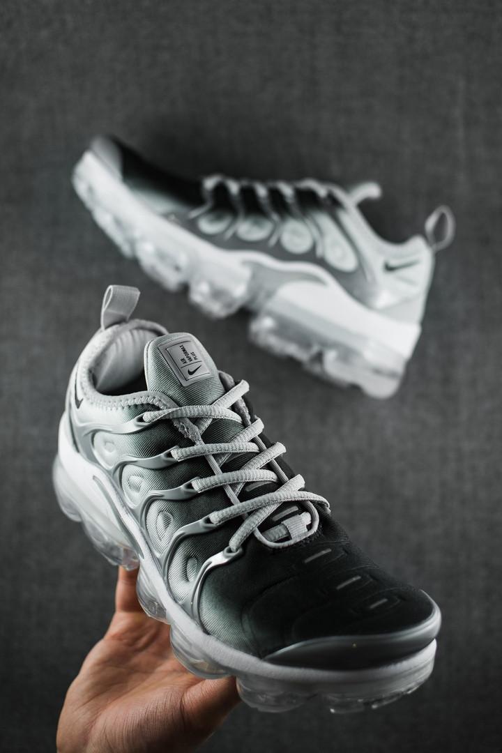 Кроссовки мужские Nike VaporMax TN Plus