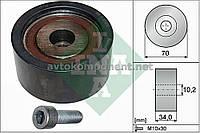 Ролик ведущий AUDI (производство Ina) (арт. 532 0189 10), AEHZX