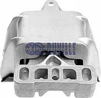 Подушка двигателя VW, SEAT (производство Ruville) (арт. 325464), AEHZX