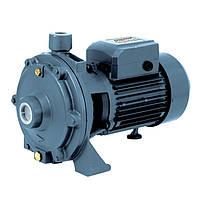 Центробежный насос Euroaqua 2CPm 60 1.5 кВт