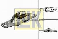 Комплект возвратного механизма, управлениясцеплением  AUDI, SEAT, SKODA, Volkswagen 02T 141 153 F  (производство LUK) (арт. 514 0022 10), AFHZX