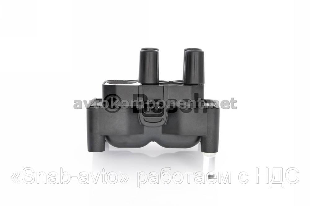 Катушка зажигания FORD, VOLVO (производство Bosch) (арт. 0 221 503 485), AEHZX