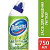 Чистящее средство для унитаза Domestos Свежесть лайма, 750 мл