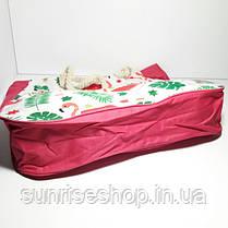 Пляжная сумка опт, фото 3