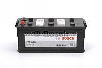 Аккумулятор  180Ah-12v BOSCH (T3079) (513x223x223),R,EN1100 (арт. 0092T30790), AHHZX