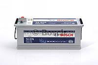 Аккумулятор  140Ah-12v BOSCH (T4076) (513x189x223),L,EN800 (арт. 0092T40760), AHHZX