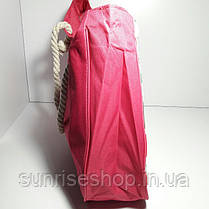 Пляжная сумка опт, фото 2