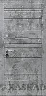 """Входная дверь Базальт """"Элит 140"""" (870-970*2060) Цена с ДОСТАВКОЙ и УСТАНОВКОЙ"""