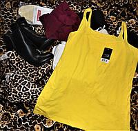 Lidl мужская+женская одежда оптом сток лот 14 единиц одежды