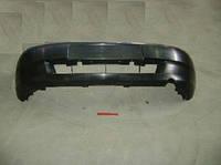 Бампер передний ВАЗ 1118 Калина без противотоум.