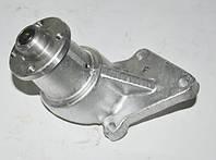 Привод вентилятора Газель дв.4215 (алюм.) Украина