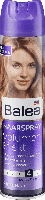 "Balea лак для волосся Volumtn Effekt 300 мл ""4"""