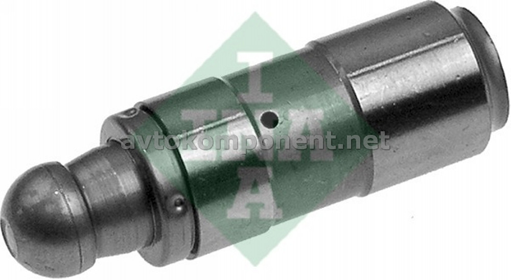 Гидротолкатель DAEWOO/CHEVROLET/OPEL Lanos/Aveo 1,5 8V G15MF/C18LE/C20LE/20NE... (производство Ina) (арт. 420 0014 10), AAHZX