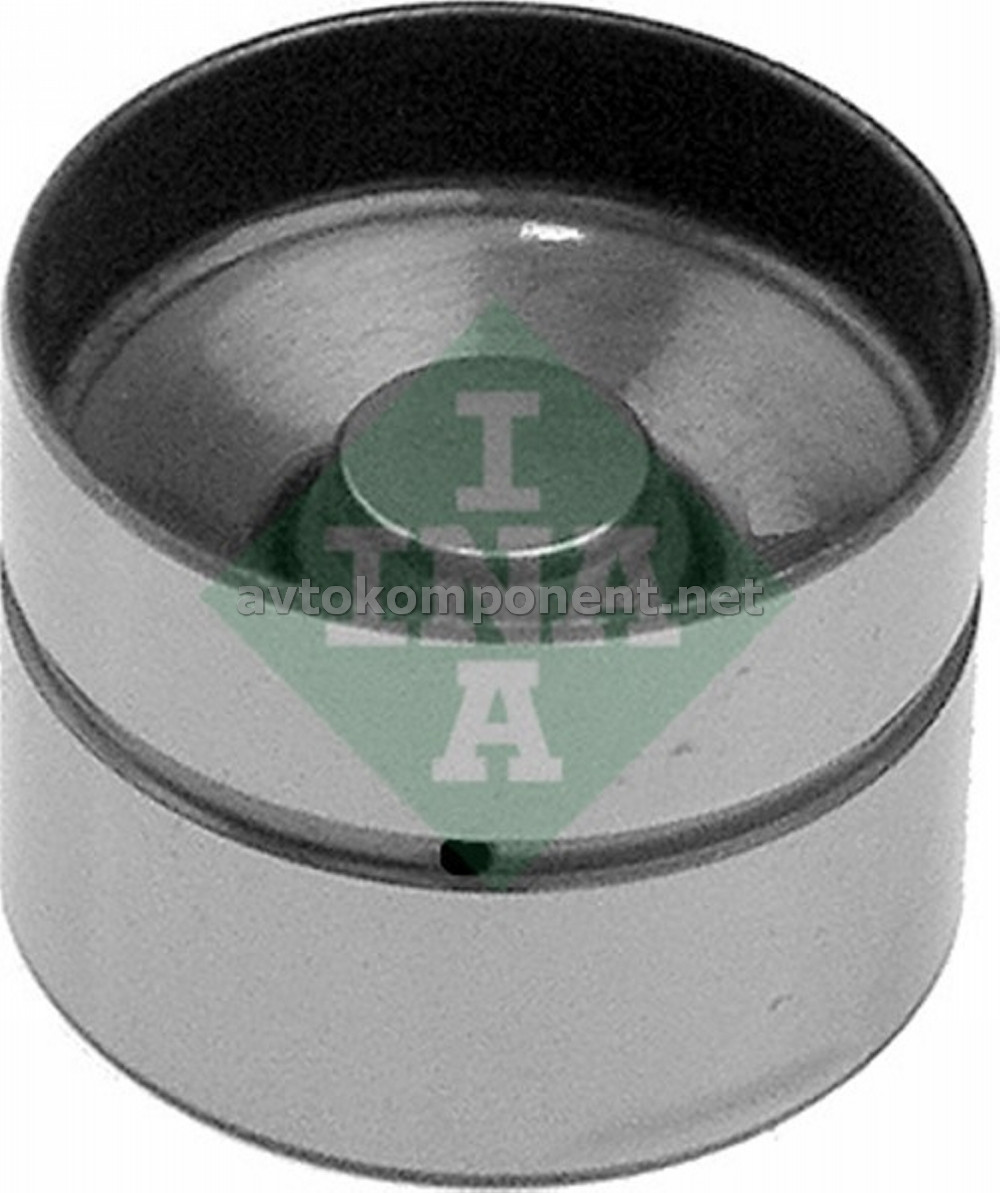 Гидротолкатель VAG/ЗМЗ 406  (производство Ina) (арт. 420 0022 10), AAHZX