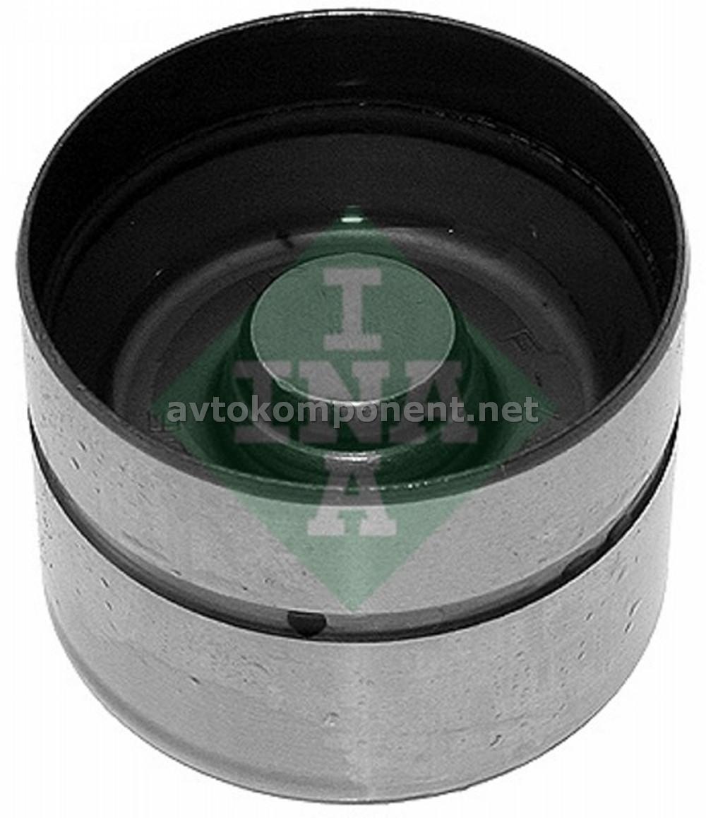 Гидротолкатель VAG AAE/AAH/ABC/ABK/ABT/ACZ/ADP/AEH 96- (производство Ina) (арт. 420 0043 10), AAHZX