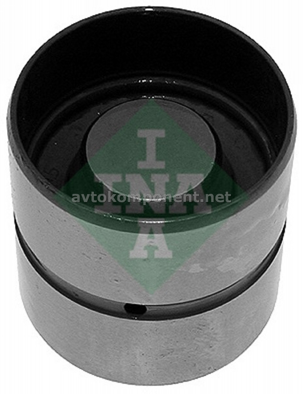 Гидротолкатель VAG IN 1,8 20V  (производство Ina) (арт. 420 0046 10), AAHZX