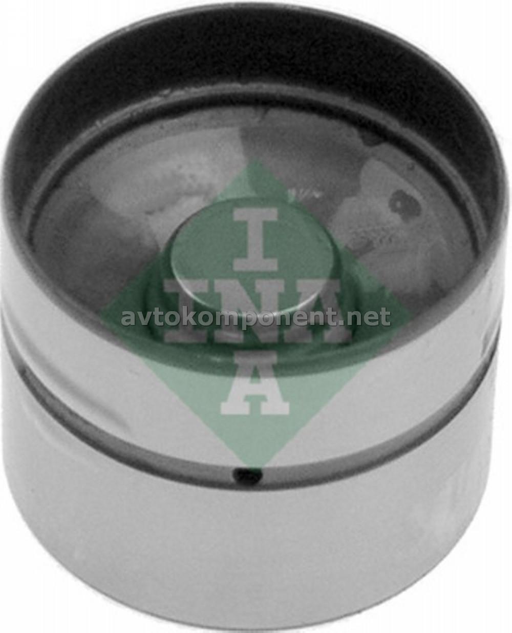 Гидротолкатель VAG EX 1,8 20V  (производство Ina) (арт. 420 0047 10), ABHZX