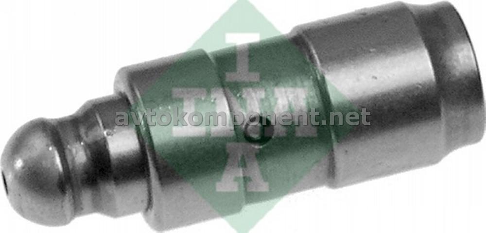 Гидротолкатель VAG 2.5TDI 97- (производство Ina) (арт. 420 0082 10), AAHZX