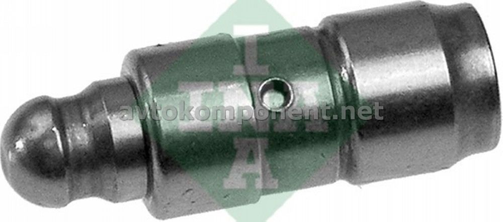 Гидротолкатель VAG 1.2/1.4/1.6 00- (производство Ina) (арт. 420 0098 10), AAHZX