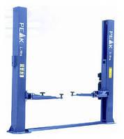 Подъемник для сто РЕАК 208, подъемник для автосервиса