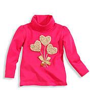 Реглани для дівчаток, фліски, сукні, гольфи, свитшоты , пуловери,светри, лонгслив, туніка
