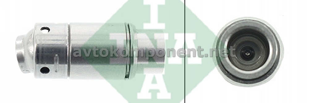 Гидротолкатель Mercedes-Benz (MB) M166/M112 IN (производство Ina) (арт. 420 0063 10), AAHZX