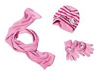 Шапки, шарфи , набори шапка+ шарф для дівчинки, рукавички, рукавиці, комплекти шапка+шарф+рукавички