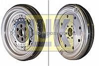 Маховик AUDI SEAT Volkswagen (производство LUK) (арт. 415 0740 09), AIHZX