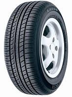 155/70R13 Lassa Atracta 75T летняя шина