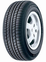 175/70R13 Lassa Atracta 82T  летняя шина