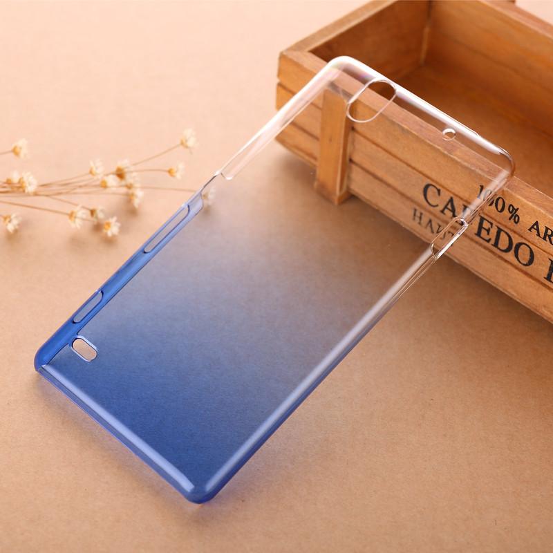 """SONY E5333 C4 XPERIA оригинальный чехол панель накладка бампер для телефона """" GRADIN"""""""