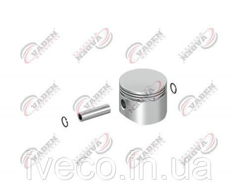 Поршень компрессора без колец (Ø75.00mm (STD) Compressor Piston & Ring) 753151-VDN Mercedes 1310534