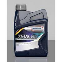 Трансмиссионное масло PL MULTIPURPOSE GL4 75W90 1 Л (3063)