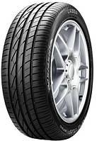 175/65R14 Lassa Impetus Revo 82H летняя шина