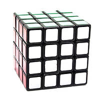 Интересные факты о кубике Рубика 4х4
