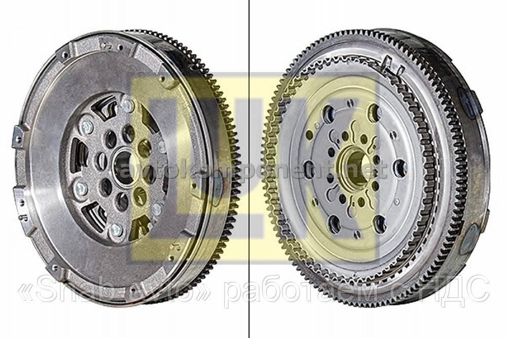 Маховик OPEL H-D 1.3CDTI 05- (производство LUK) (арт. 415 0305 10), AJHZX