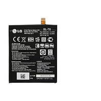 Аккумулятор, батарея LG BL-T8 3500mAh АКБ, фото 1