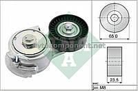 Натяжные ролики для легковых автомобилей (производство Ina) (арт. 534 0069 10), AEHZX