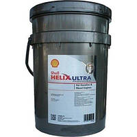 Моторное масло Shell Helix Ultra Pro AF 5W30 4л (j16)