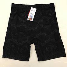 Панталоны 3-5XL #3543