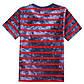 Детская футболка для мальчика, с 3D рисунком, фото 2