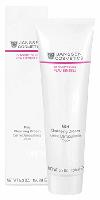 Mild Cleansing Cream Деликатное очищающее крем-молочко, 150 мл
