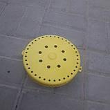 Запасное сито к Зернодробилке Ярмаш, фото 3