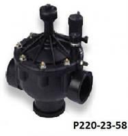 Электромагнитный клапан  P220‐23‐58  Toro