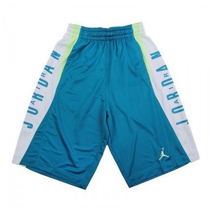 Шорти Шорты Nike Jordan Takeover Short 724831-301(05-07-17-03) S